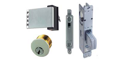Products Emerson S Lock Ltd