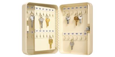 key_cabinets