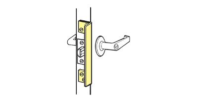 Products Emerson S Lock Ltd